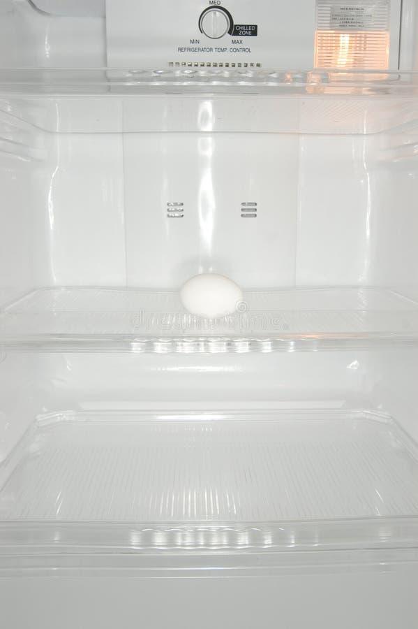 Uovo fotografia stock