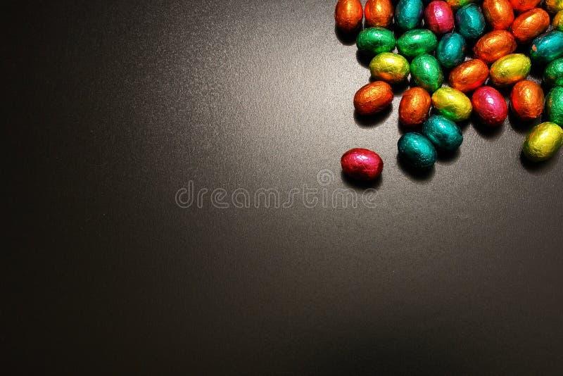 Download Uovo di Pasqua immagine stock. Immagine di evento, verde - 7315179