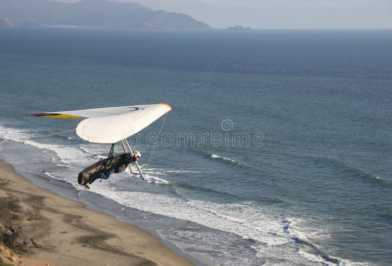 Download Up and Away stock photo. Image of sports, danger, outdoors - 1171392