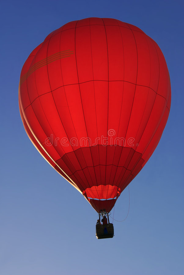 Free Up, Up And Away 3 Stock Image - 3394131