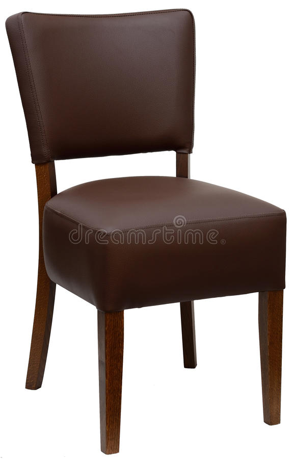 Free Upholstered Chair Royalty Free Stock Images - 41002089
