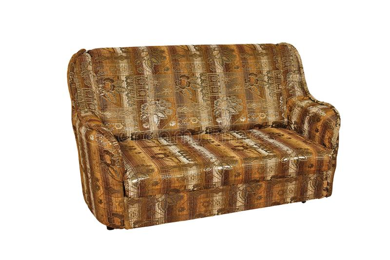 Download Upholstered furniture stock image. Image of pillow, furniture - 7765121