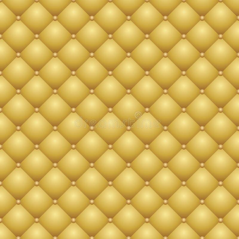 Upholstery vector illustration
