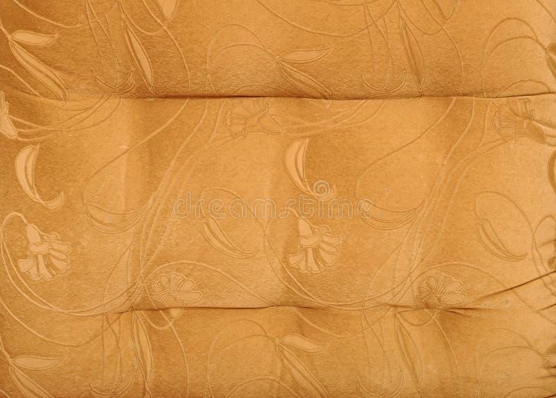 Upholstery foto de stock royalty free