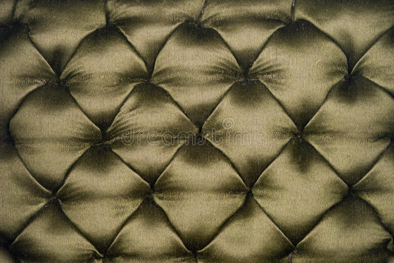 Download Upholstery stock image. Image of textured, classical - 25090333