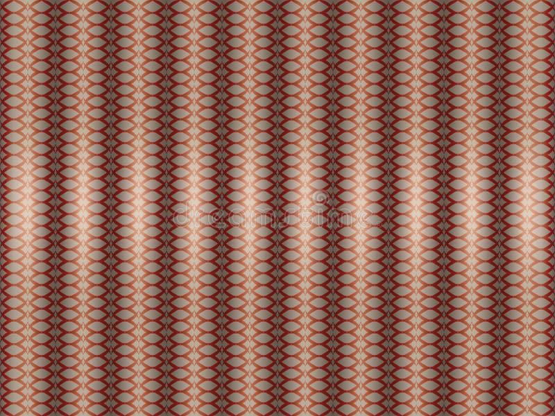 Download Upholstery stock illustration. Illustration of tileable - 27021775