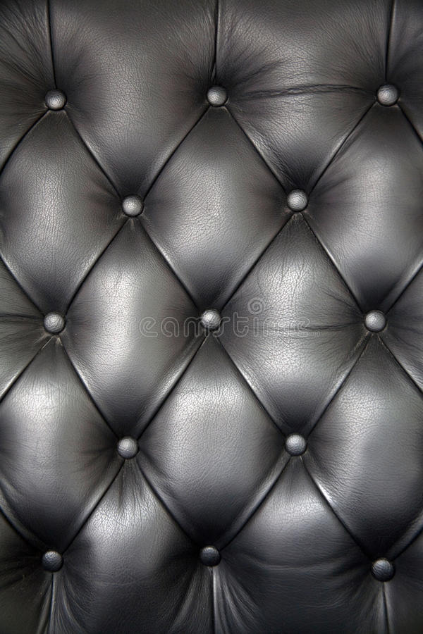 upholstery för bakgrundslädermodell arkivfoto