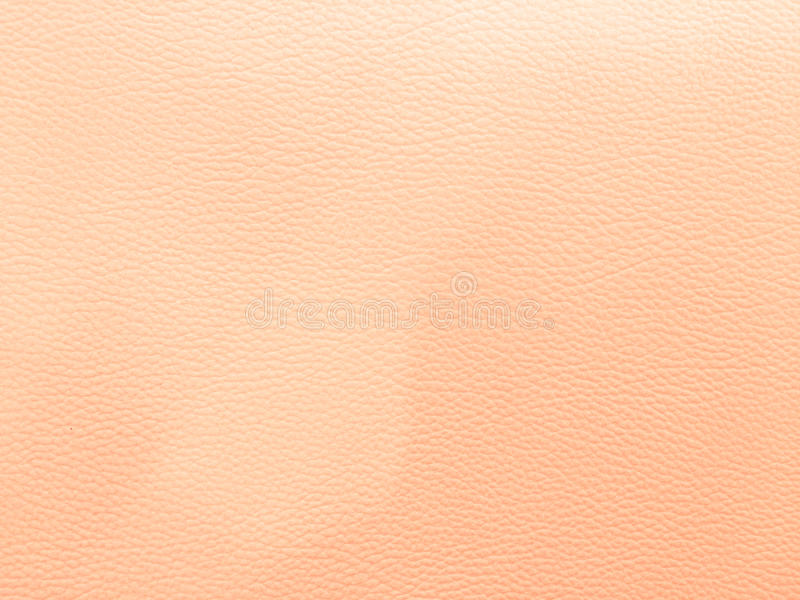 upholstery för bakgrundslädermodell yttersida closeup, kläder, w royaltyfri fotografi