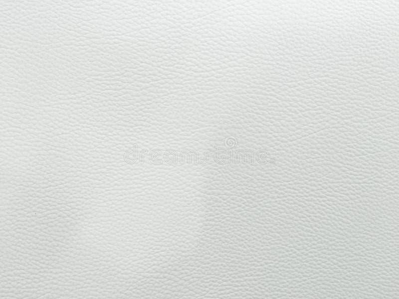 upholstery för bakgrundslädermodell yttersida closeup som beklär arkivfoton