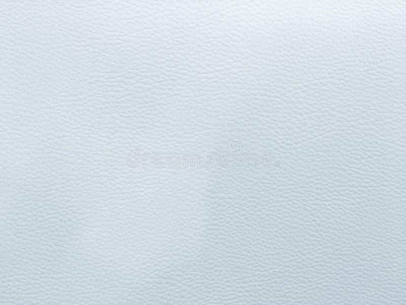 upholstery för bakgrundslädermodell yttersidacloseupkläder arkivbilder