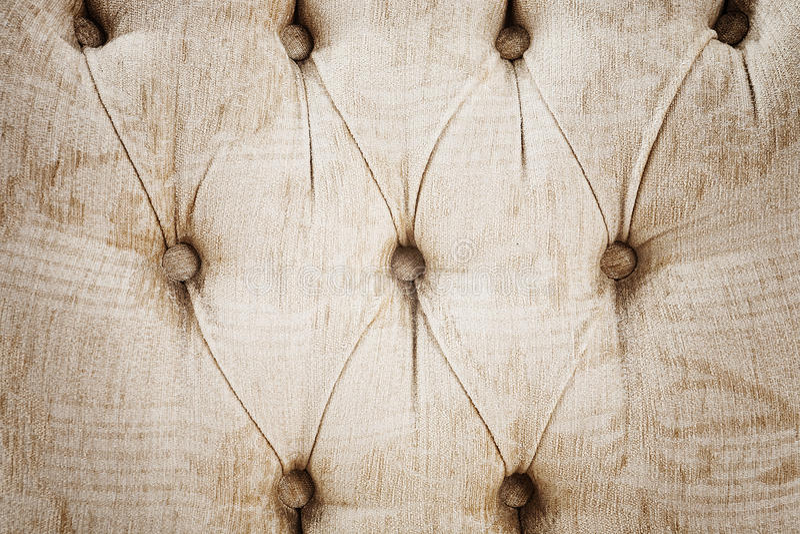 Upholstery mönstrar arkivbild