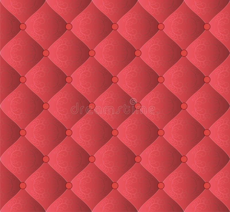 Download Upholstery Material stock vector. Illustration of modern - 24904060