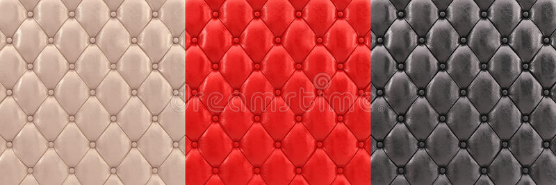 Download Upholstery pattern stock illustration. Image of button - 21179330