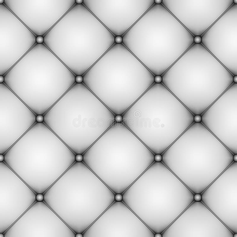 Upholstery Texture Royalty Free Stock Image Image 27037386