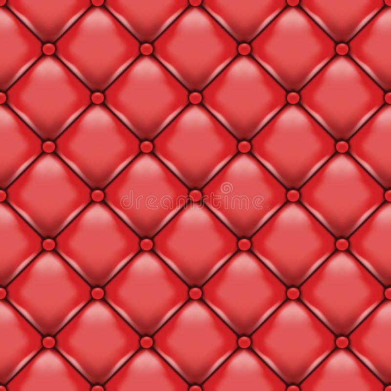 Download Upholstery Royalty Free Stock Photography - Image: 34405357