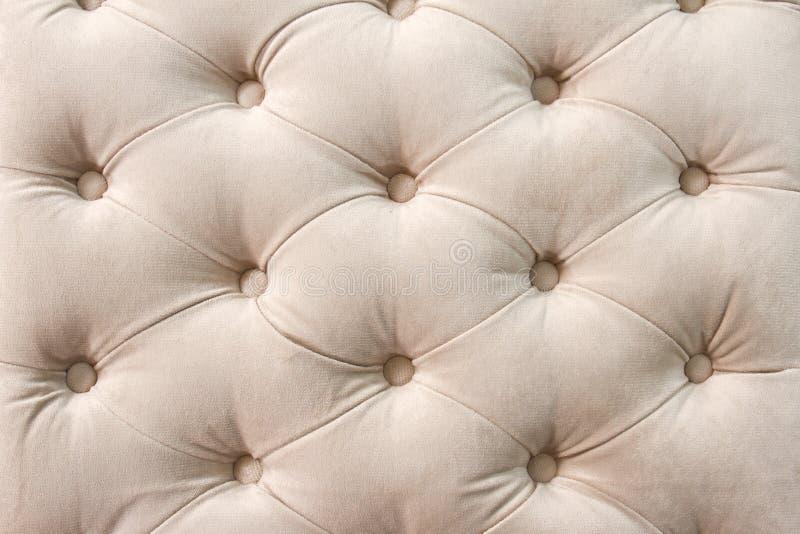 Upholsterytyg mönstrar bakgrund arkivfoton