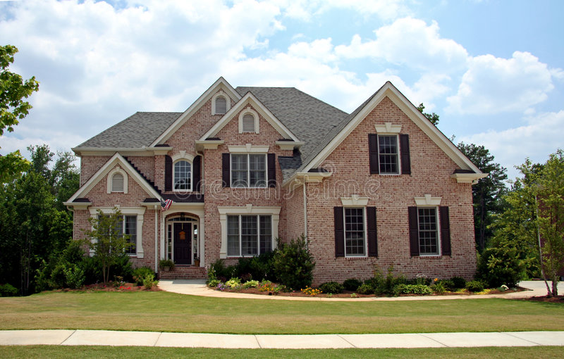 West Cobb Homes For Sale