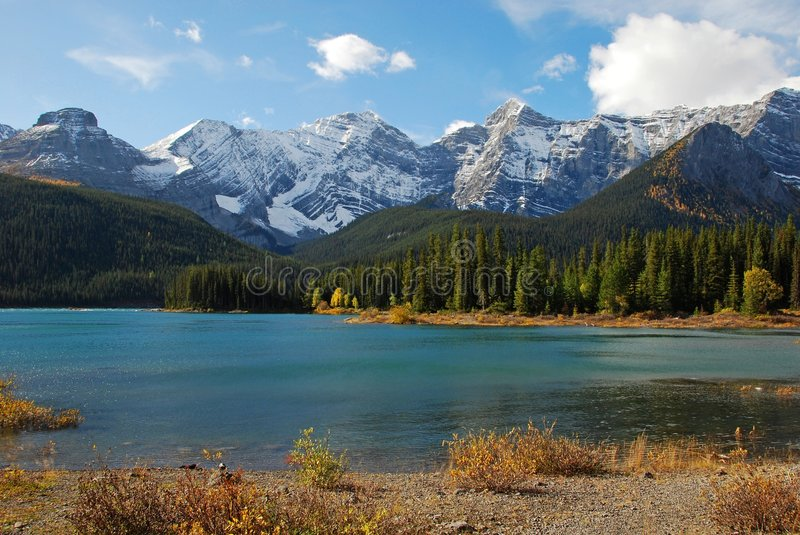 Upper Lake stock images
