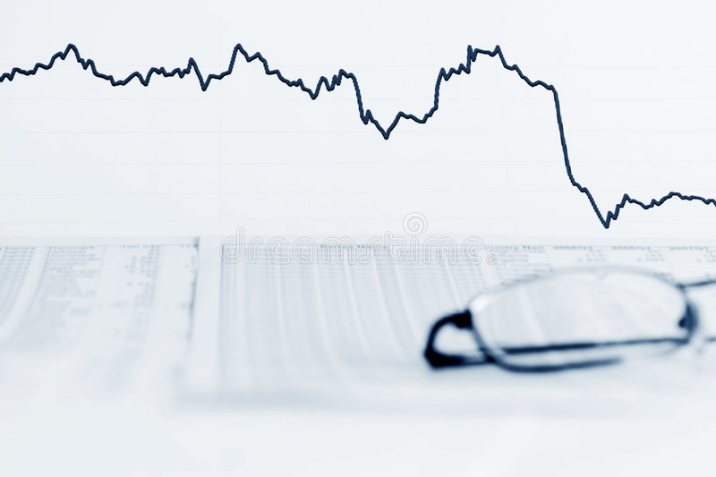 Download Ups and downs. stock image. Image of growth, crisis, index - 8154053