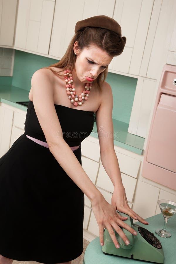 Download Upset Woman stock image. Image of innocence, female, beauty - 19559529
