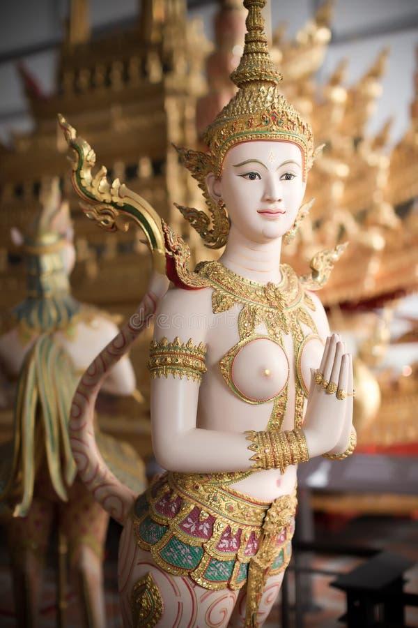 Download Upsorn Sriha obraz stock. Obraz złożonej z kobiety, zakończenie - 42525281