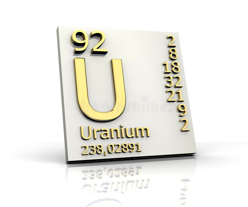 Uranium form periodic table of elements stock illustration download uranium form periodic table of elements stock illustration illustration of liquid molecules urtaz Image collections