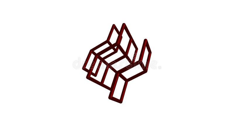 U Chemical Symbol Images Free Symbol Design Online
