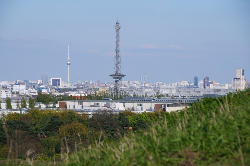 Urban Area, Sky, City, Metropolitan Area stock image