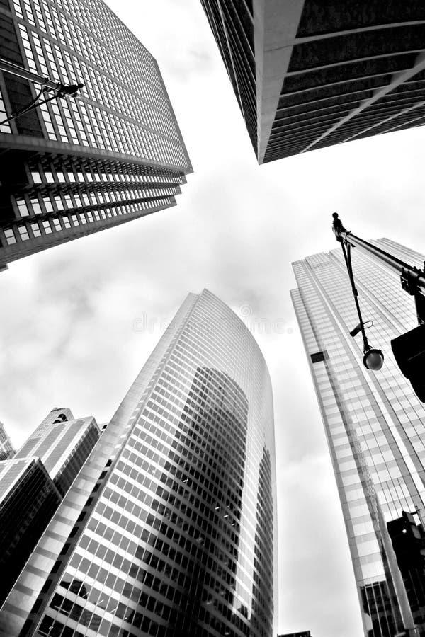 Urban background. Modern architecture background. stock photos