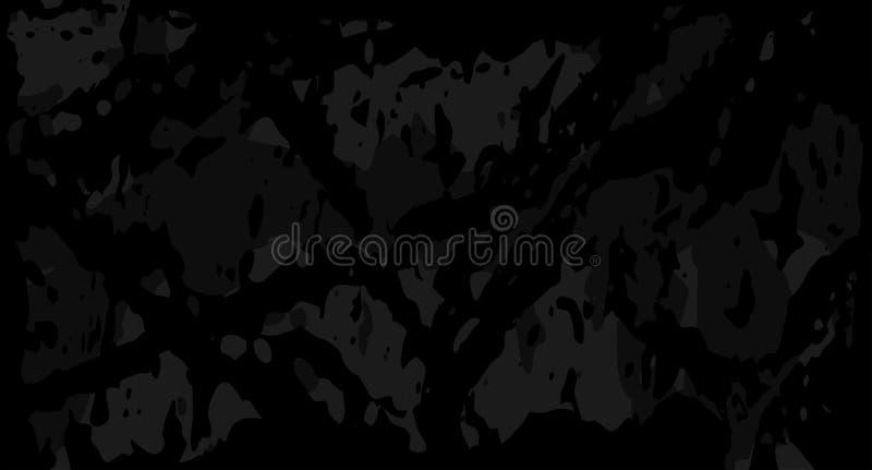 Pixel camo seamless pattern. Grey urban camouflage. Clipart   k42902052    Fotosearch