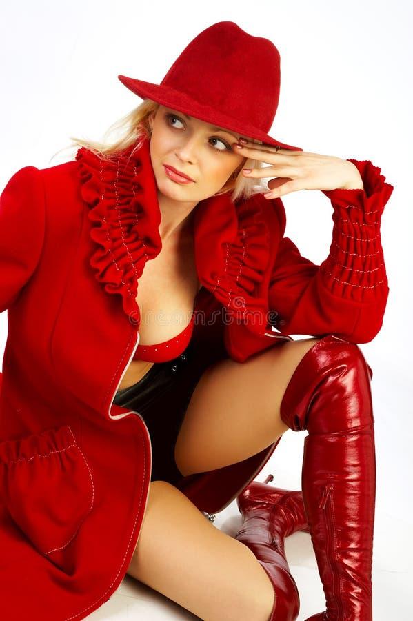 Download Urban Fashion. Royalty Free Stock Images - Image: 522479