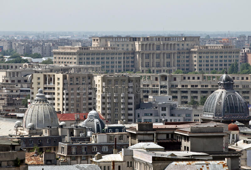 Download Urban landscape stock image. Image of landscape, corporate - 19832247