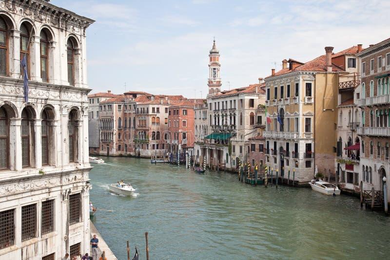 Urban landscape. Venice