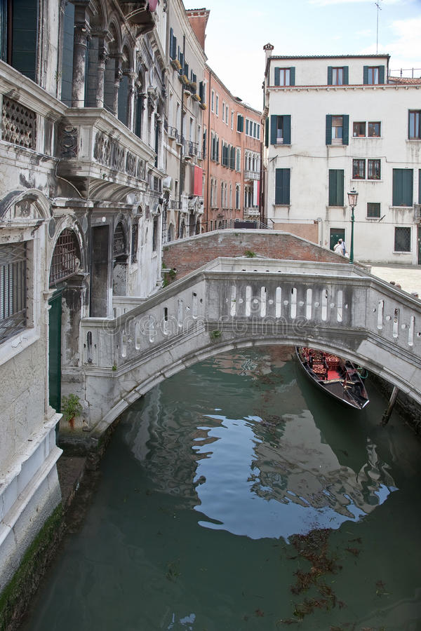 Download Urban Landscape. Venice Royalty Free Stock Photo - Image: 26840915