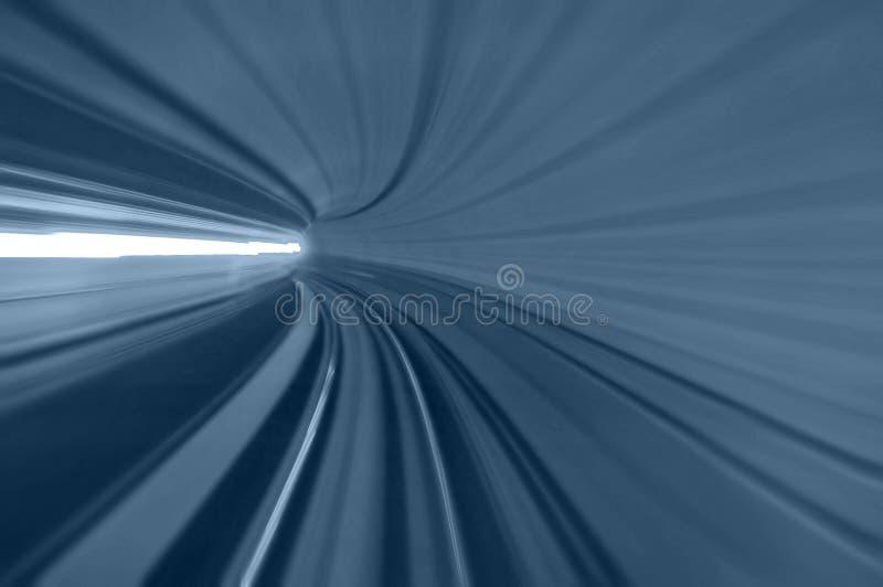 Download Urban night transport stock illustration. Image of dynamic - 26926831