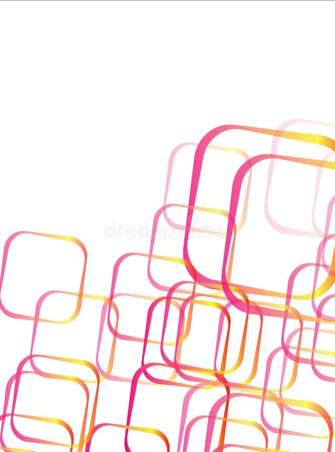 Free Urban Patterns Stock Photos - 14148223