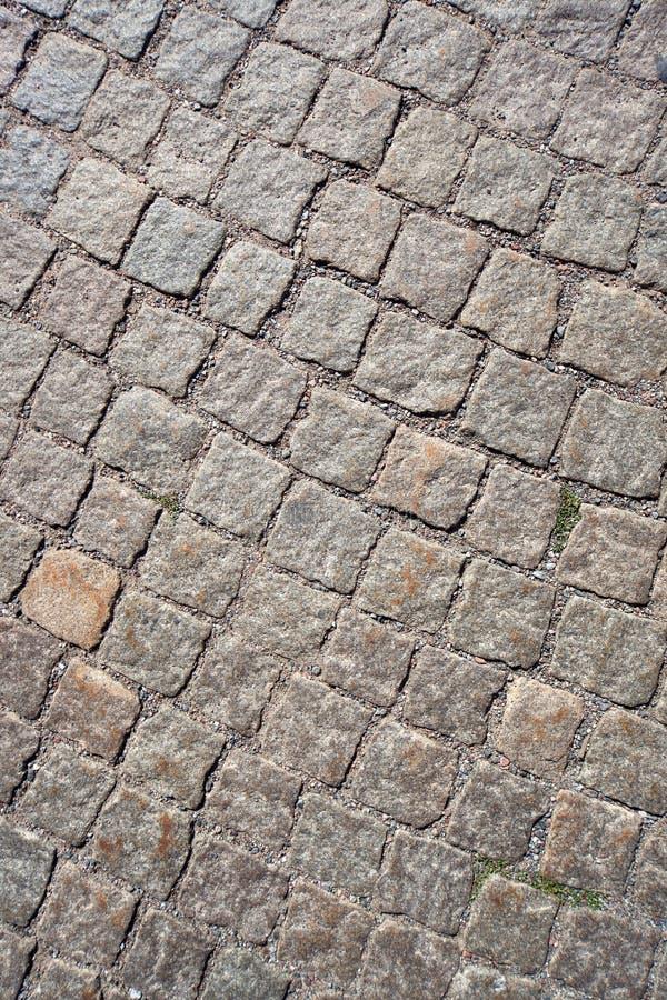 Download Urban pavement stock image. Image of background, pavement - 25232487