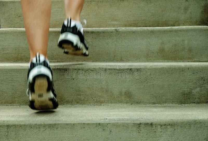 Download Urban Runner stock photo. Image of fast, caucasian, athlete - 5938374