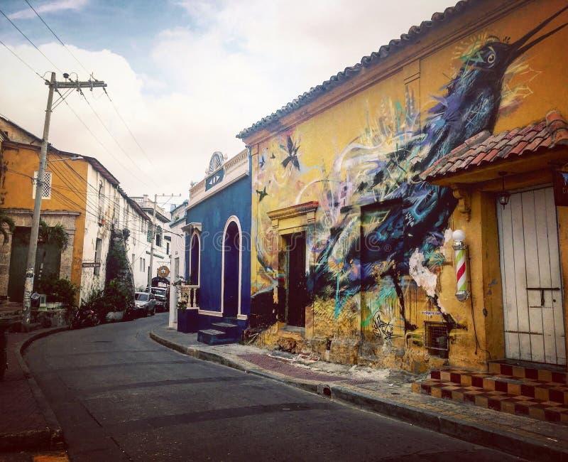 Urbano fotografia stock