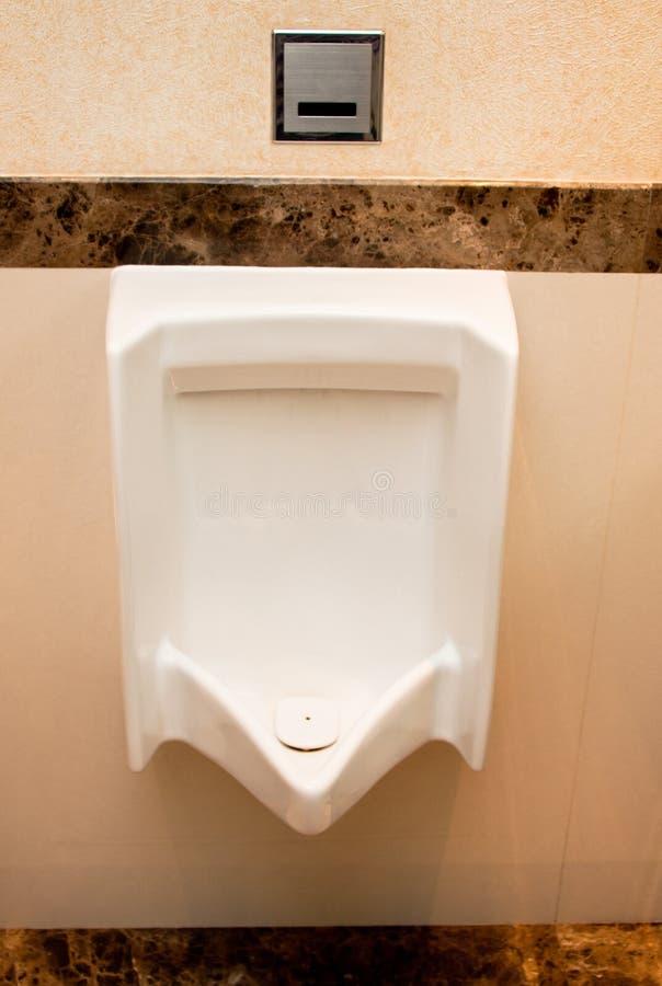 Urinal fotos de stock royalty free