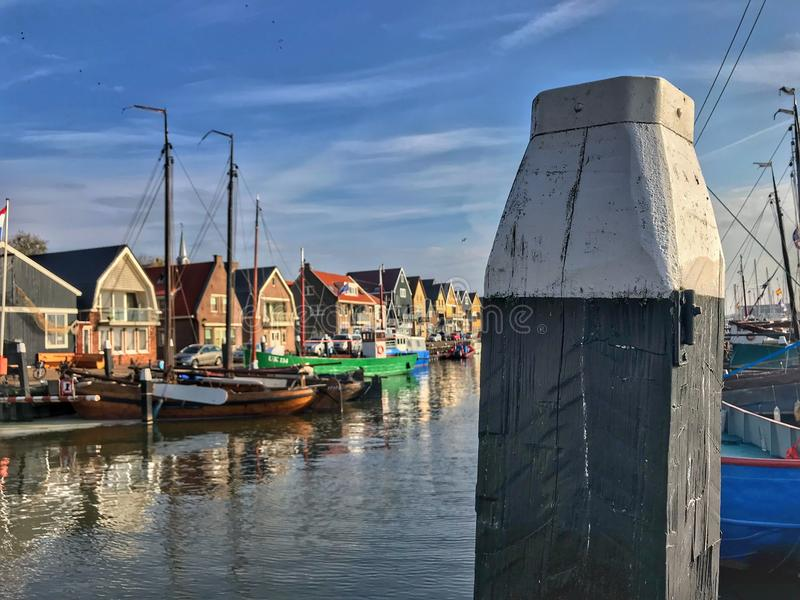 Urk images stock