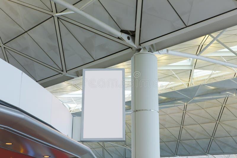 Urlaubsreise, Flughafen, Ausgangshalle, Informationsleuchtkästen, Anschlagtafeln stockbilder