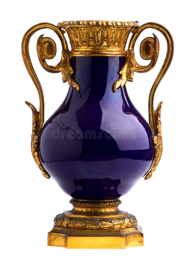 Free Urn Royalty Free Stock Photo - 2240515