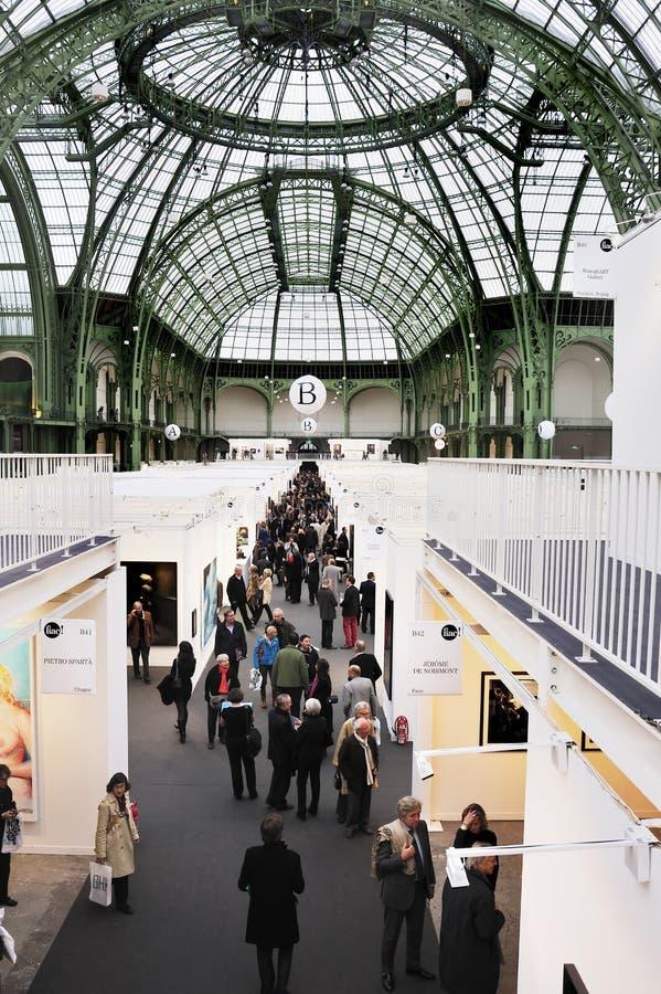 uroczyści France palais Paris zdjęcie royalty free