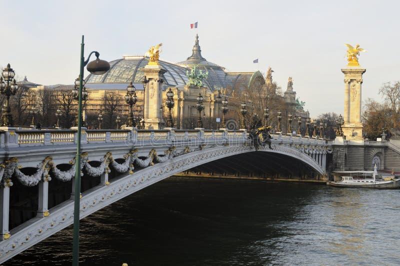 uroczyści palais obrazy royalty free