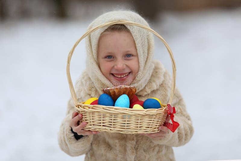 Uroczy, tło caucasian, piękny, tortowy, świętuje, świętowanie, dziecko, dzieciństwo, kolorowy, kraj, kreatywnie, kultura, zdjęcia stock