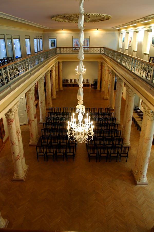 uroczystość komory obrazy royalty free