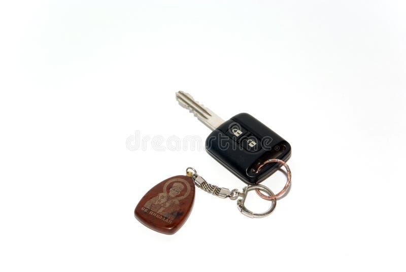uroka klucz fotografia stock