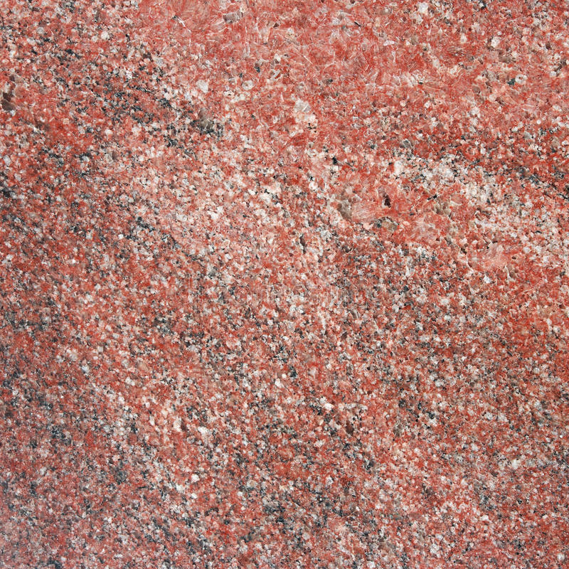 Ursnygg granitbakgrund med den naturliga modellen royaltyfri bild