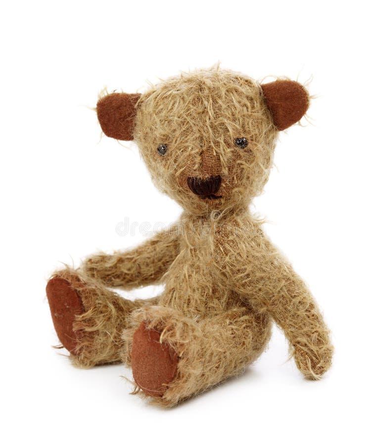 Urso da peluche imagens de stock royalty free